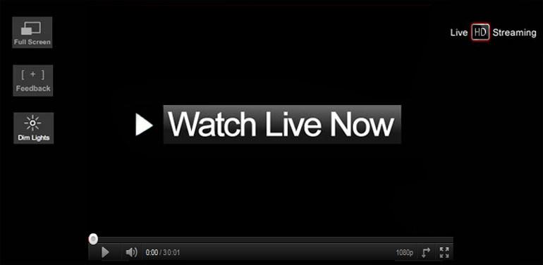 Online Sex Stream 73