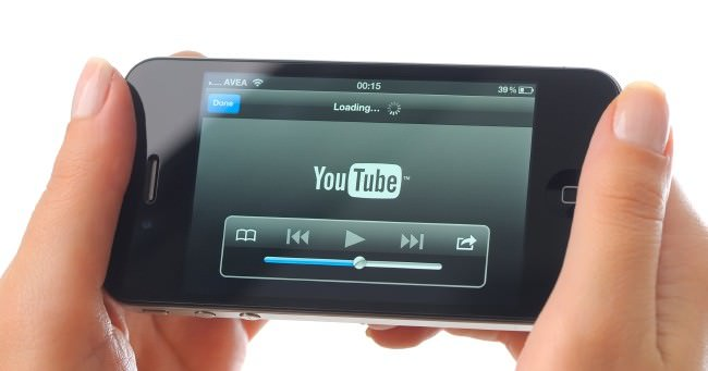 A New Path for Mobile Ads: How Showyou Could Revolutionize Mobile Video Advertising