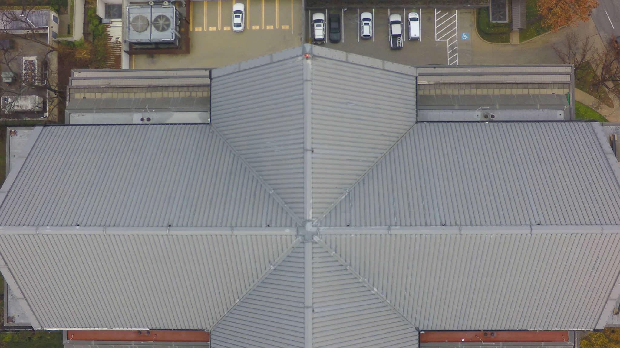 Above-Full-Roof