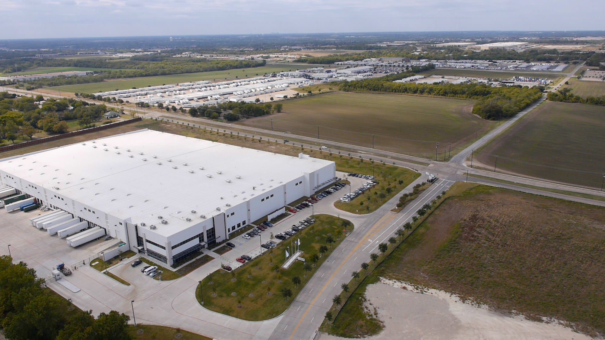 IndustrialPark_Aerial