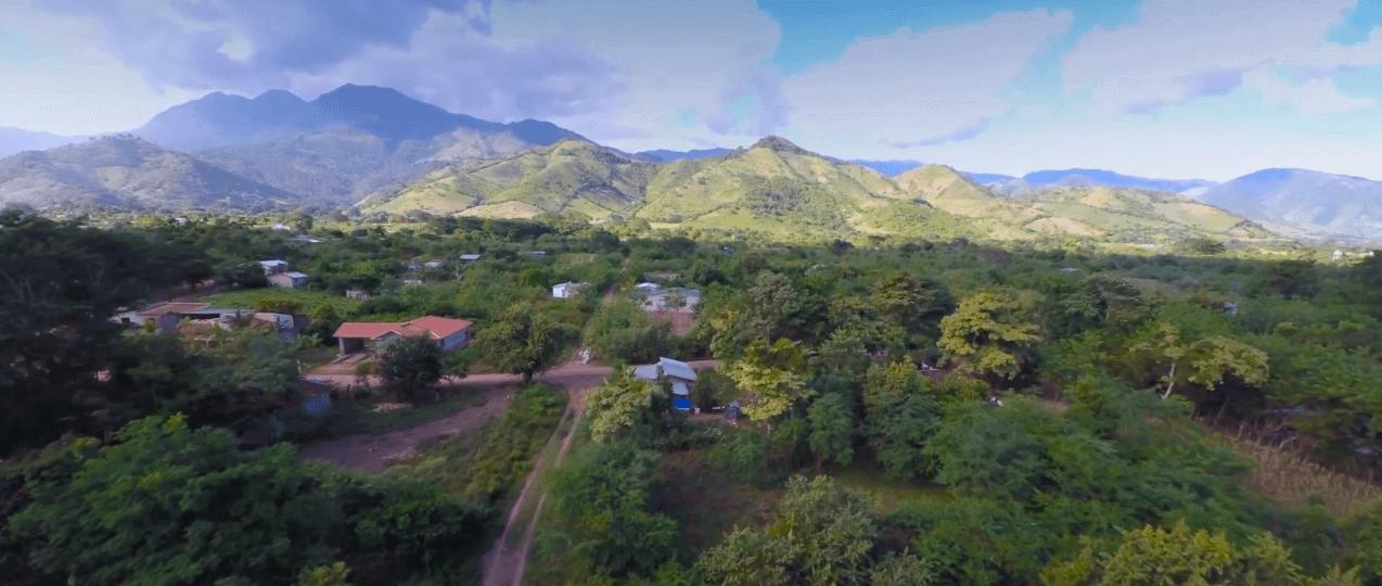 Capturing the Beauty of Catacamas, Honduras