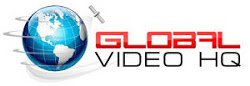 Global Video HQ
