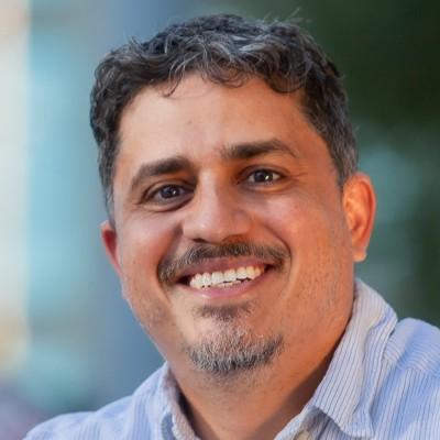 Global Video Adds José Paulino as Director of Operations