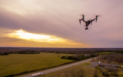 Why Every Drone Operator Needs an SOP