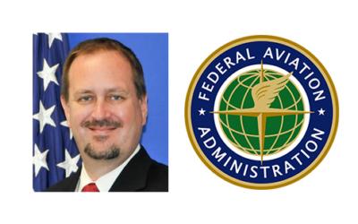 FAA Focusing on BVLOS Near Term