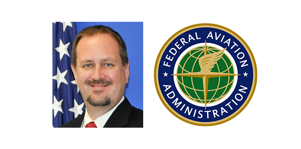 FAA Focusing on BVLOS Near Term